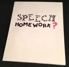 Preschool Homework Ideas Breadandhearth regarding
