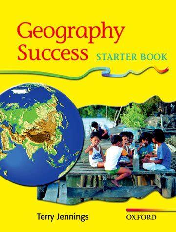 Geog coursework evaluation