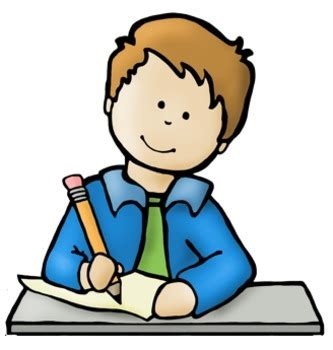 English essay about education and technology Webprint