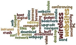 100 Technology Topics for Research Papers Owlcation